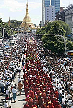 mass_marching_sule_150px.jpg