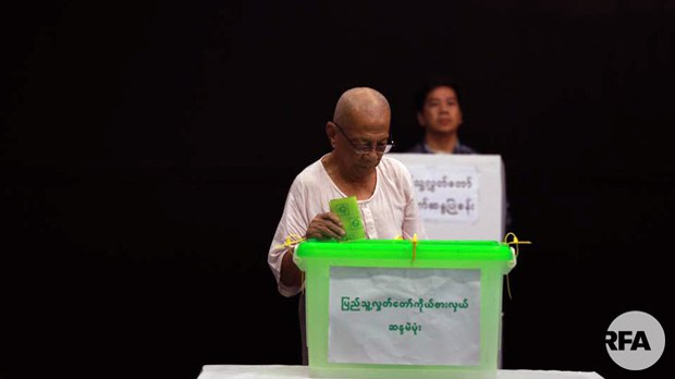 by-election-2018-voter-622.jpg