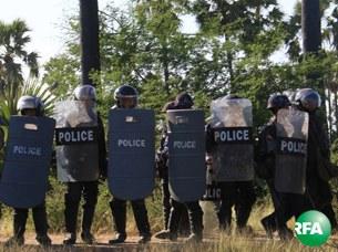 lpt-police-305.jpg