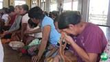 kachin-refugees-620.jpg