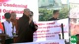protest-against-icj-622