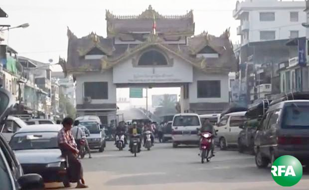 maesot-myawaddy-bridge-620.jpg