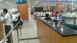 malaysia-workers-return-620.jpg