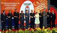 ASEAN_EASIA_MALAYSIA_200.jpg