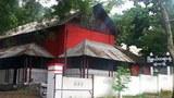 pyinmana-court-305