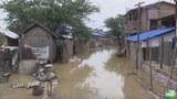 mdy-flooding-620.jpg