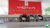 mdy-17-martyrs-620.jpg