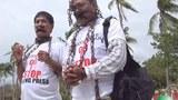 mandalay-reporter-305