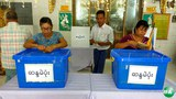mandalay-voating-620.jpg