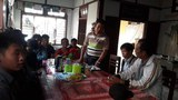 manli-villagers-622.jpg