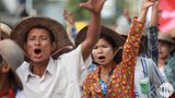 maubin-farmers-protest-622.jpg