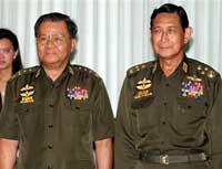 Than_Shwe_and_Maung_Aye_200.jpg