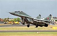 MiG-29_200px.jpg