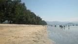 maungmagan-beach-620.jpg