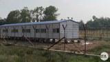 maungtaw-station-622.jpg
