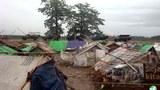 rohingya-refugees-305.jpg