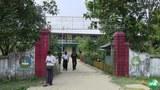 maungtaw-school-620.jpg