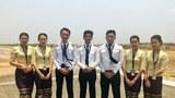 captain-myatmoeaung-group-622.jpg