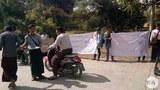mdy-bakatha-protest-622.jpg