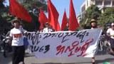 education-bill-protest-mdy-305.jpg