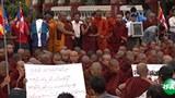 monk_protest_lpt_305