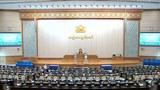 amyothar-parliament-622