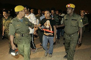 malaysia_migrant_305_z