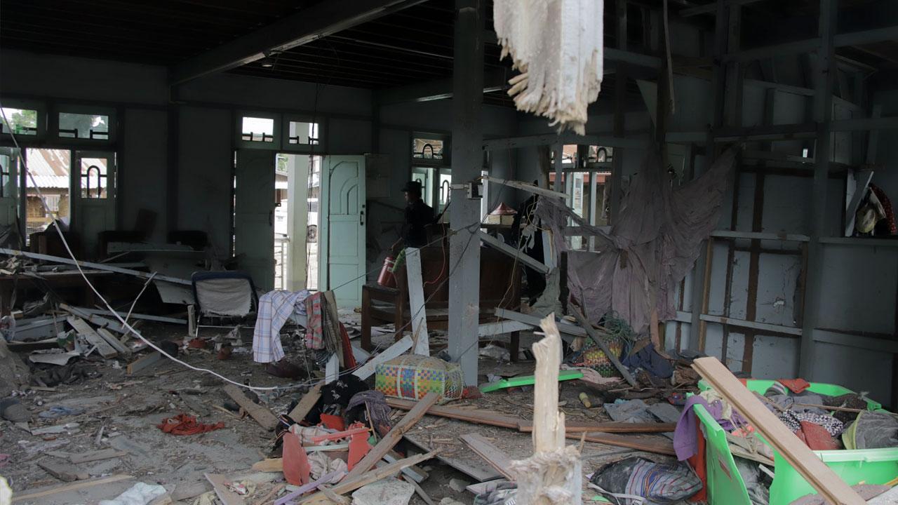 destroyed-house-demoso.jpg