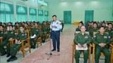 army-mp-620.jpg