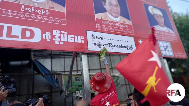 mdy-nld-campaign