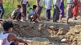 maungdaw-mine-explosion-622.jpg