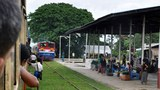 train-kachin305