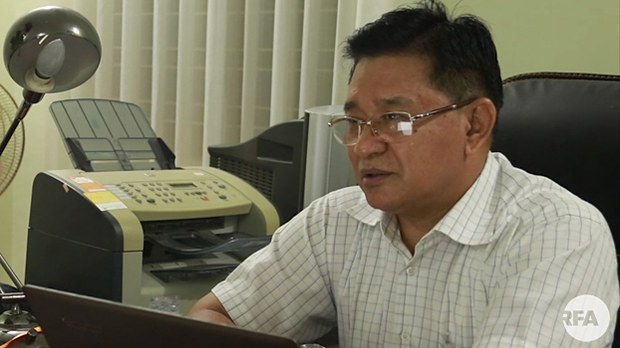 yulwinaung-mnhrc-622.jpg