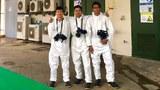 wuhan-myanmar-students-622.JPG