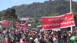 mogyoke-jewellery-market-protest-305