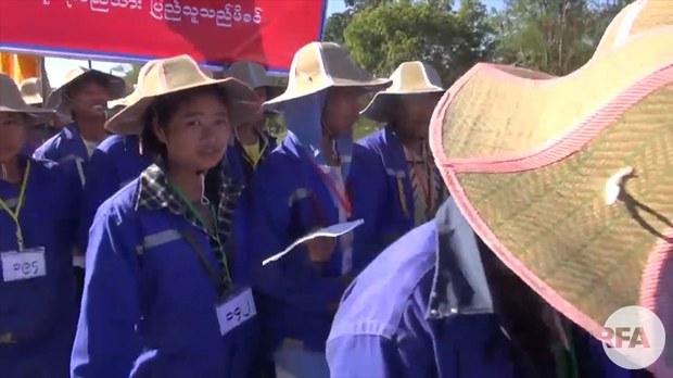 mohteetmoemet-workers-protest-622