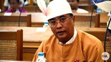 minhtinaunghan-mon-minister-622.jpg