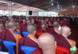 monastery-school-conference-305.jpg