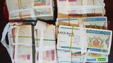 money-kyats-622.jpg