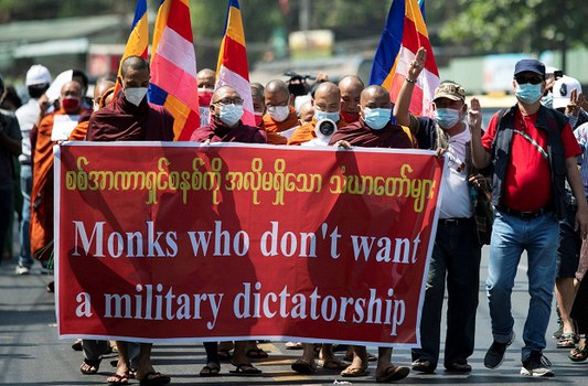 monks-coup-military.jpg