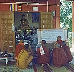 assam_monks_09-18-07_150px.jpg