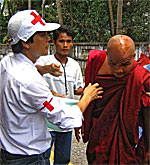 monk_injured_150px.jpg
