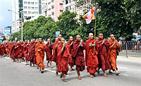 monks_march_A_200px.jpg