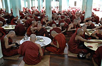 monks_eating_200px.jpg