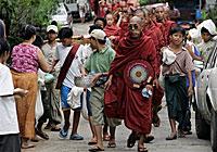 monks_200px.jpg