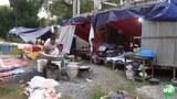 mdy-flooding-camp-620.jpg