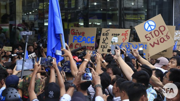 peace-protest-tamwe-622.jpg