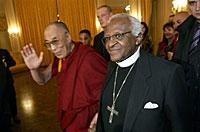 tutu_dalai_lama_200px.jpg