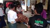 mrauk-u-villagers-injured-622.jpg
