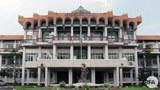 rakhine-government-office-622.jpg